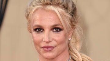 #FreeBritney, el movimiento que pide la liberación de Britney Spears