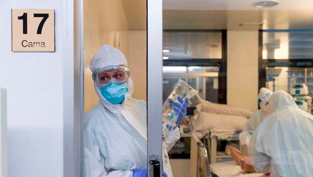 Coronavirus España: última hora de los rebrotes, nuevos casos, datos de hoy y homenaje a las víctimas