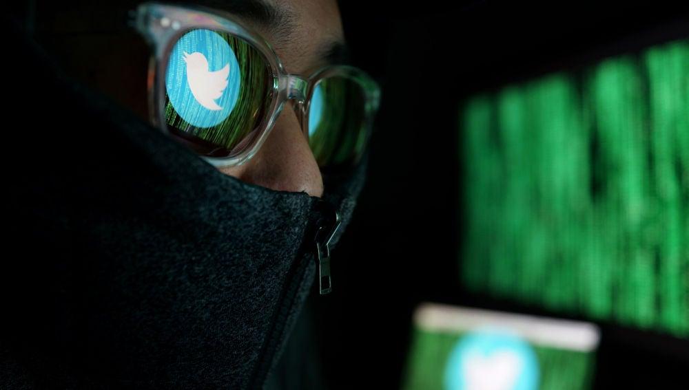 Ciberseguridad y Twitter