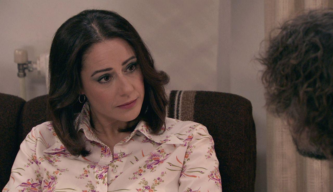 El gran temor de Cristina: que el caso contra Armando vuelva a acercar a Guillermo y a Lourdes