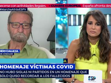 Hernando Calleja