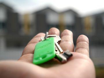 Evolución del mercado en el sector de la vivienda