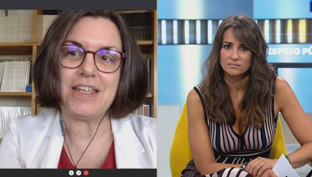 Sonia Zúñiga