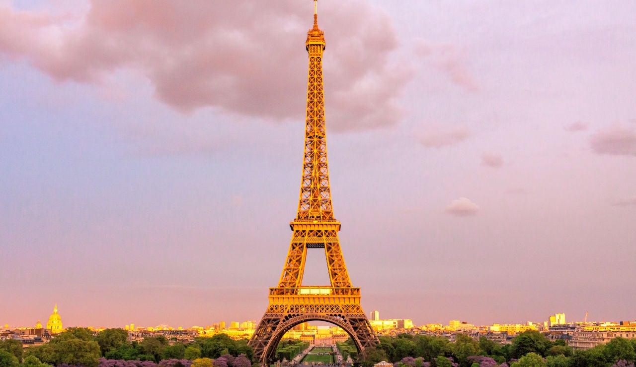París se convierte en zona roja por rebrotes coronavirus