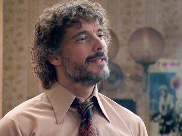 Avance 'Amar es para siempre': Una inesperada visita hace que Guillermo tome una decisión trascendental