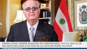 El Mundo Today