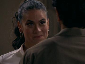 Final feliz: El  amor surge entre Jose y Sebas