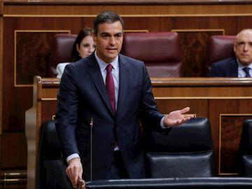 Rebrotes de coronavirus en España: datos de hoy y última hora, en directo | Pedro Sánchez comparece en el Congreso