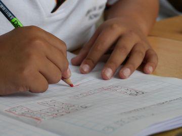 El coronavirus marcará el inicio del curso escolar