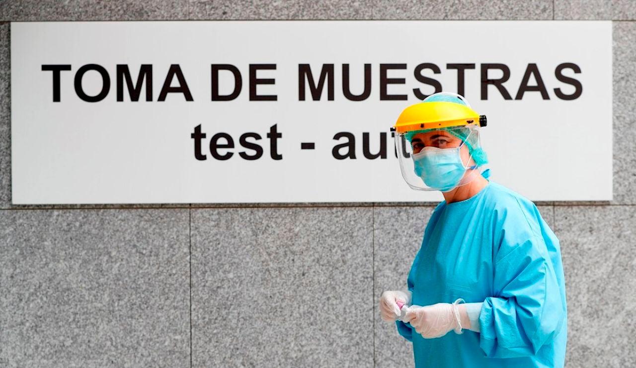 Cierre de ocio nocturno y prohibición de fumar por el coronavirus en España: últimas noticias de hoy, en directo
