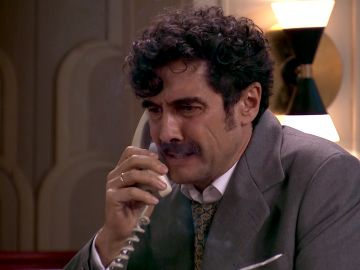 Irene consigue que Ordóñez pierda a su abogado