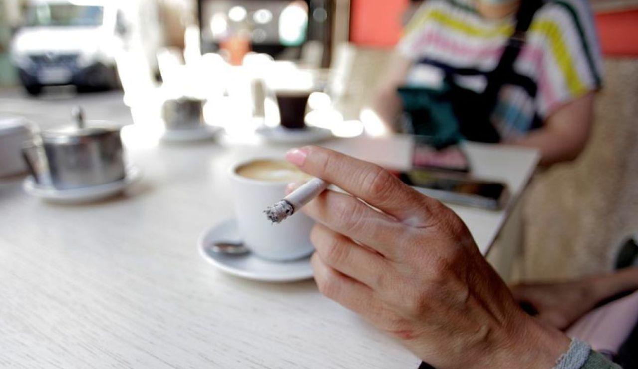 laSexta Noticias 20:00 (13-08-20) Canarias decreta el cierre del ocio nocturno, se suma a la prohibición de fumar en lugares públicos y obliga al uso de mascarilla