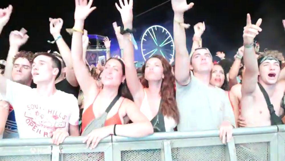"""Pérdidas millonarias por la suspensión de los festivales de verano: """"Con los gastos fijos pero sin facturación, una locura"""""""