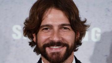 Félix Gómez