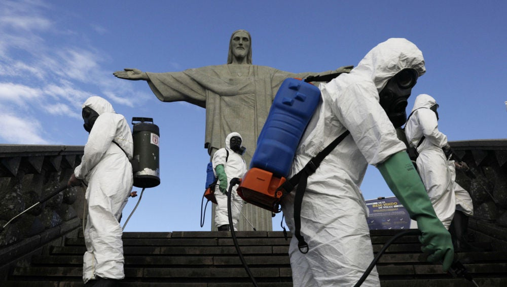 Muere por coronavirus Ygona Moura, una influencer negacionista
