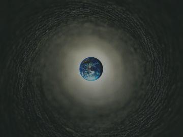 Las predicciones y teorías del fin del mundo que todavía podrían cumplirse