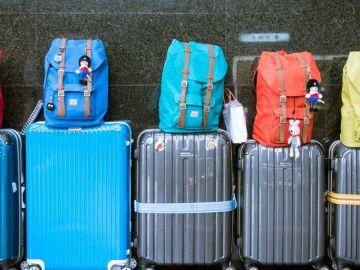 Equipaje de mano: Medidas, peso y qué puedo llevar en la maleta