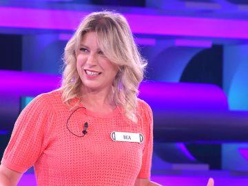 """""""Tuve una experiencia paranomal"""": Una concursante de '¡Ahora caigo!' consigue asustar a Arturo Valls"""