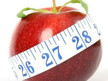 7 trucos infalibles para perder peso durante agosto de 2020