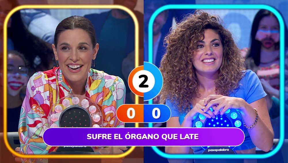 """""""¡Estoy nerviosa!"""", Enrique Iglesias se cuela en 'La Pista' junto a Nya de la Rubia y Raquel Sánchez Silva"""