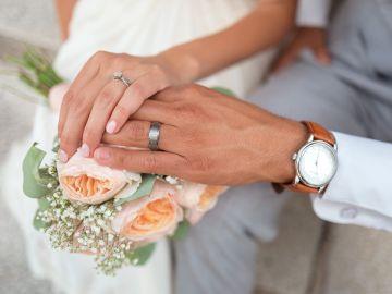 Novio de una boda da positivo por coronavirus