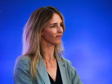 Las frases más críticas de Cayetana Álvarez de Toledo a Pablo Casado