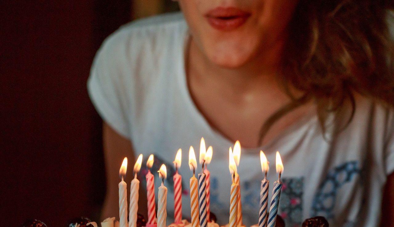 Un cumpleaños con 200 personas entre las multas de esta semana en Almería