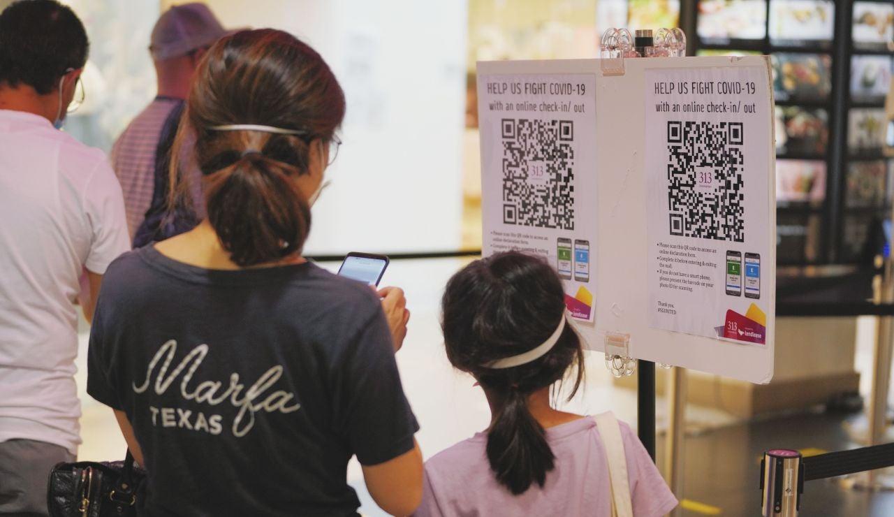 Taiwán ofrece vuelos a ninguna parte para los viajeros más empedernidos