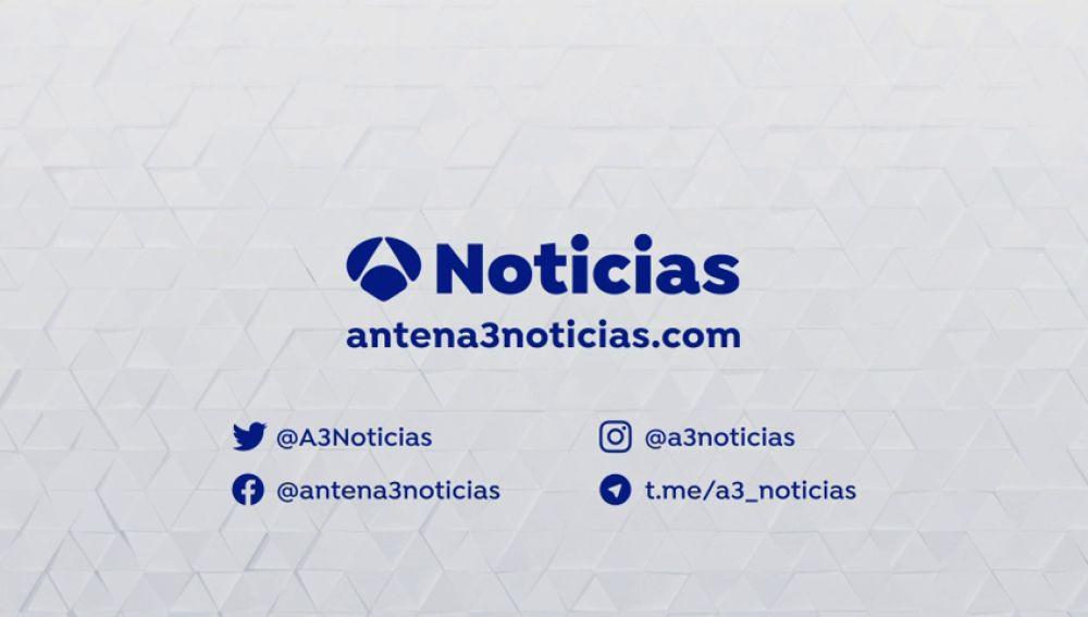 Antena 3 logra 9,8 millones de visitantes únicos en el mes de julio