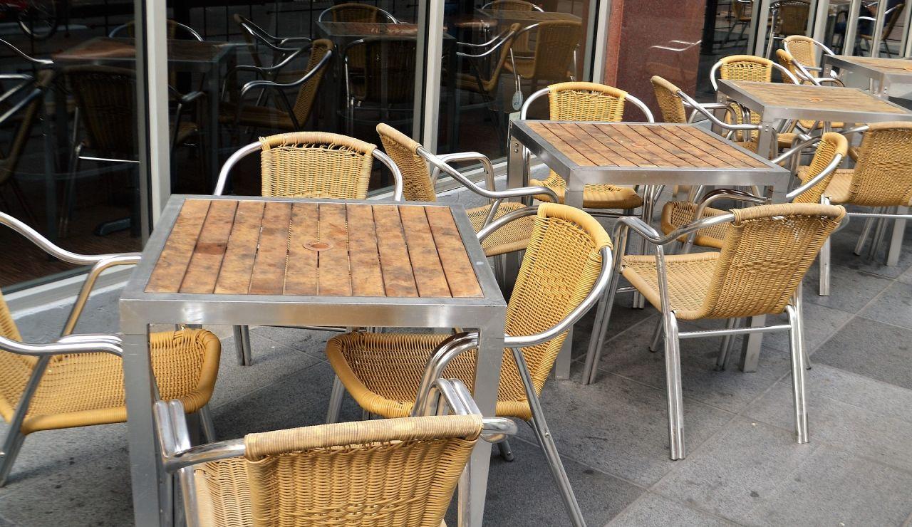 Los vecinos de Montalbán en Córdoba, se autoconfinan por los rebrotes