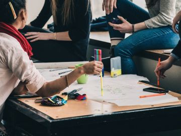 Becas FPU 2020/21: Plazos, requisitos y solicitud de la beca de Formación de Profesorado Universitario