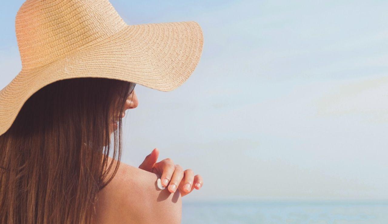 5 alimentos para ponerse moreno y mantener tu bronceado veraniego