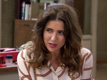 Se estrecha el cerco sobre Irene a pesar de su red de mentiras contra Armando