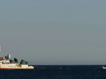 20 inmigrantes han muerto en las últimas horas en dos pateras que intentaban llegar a Canarias