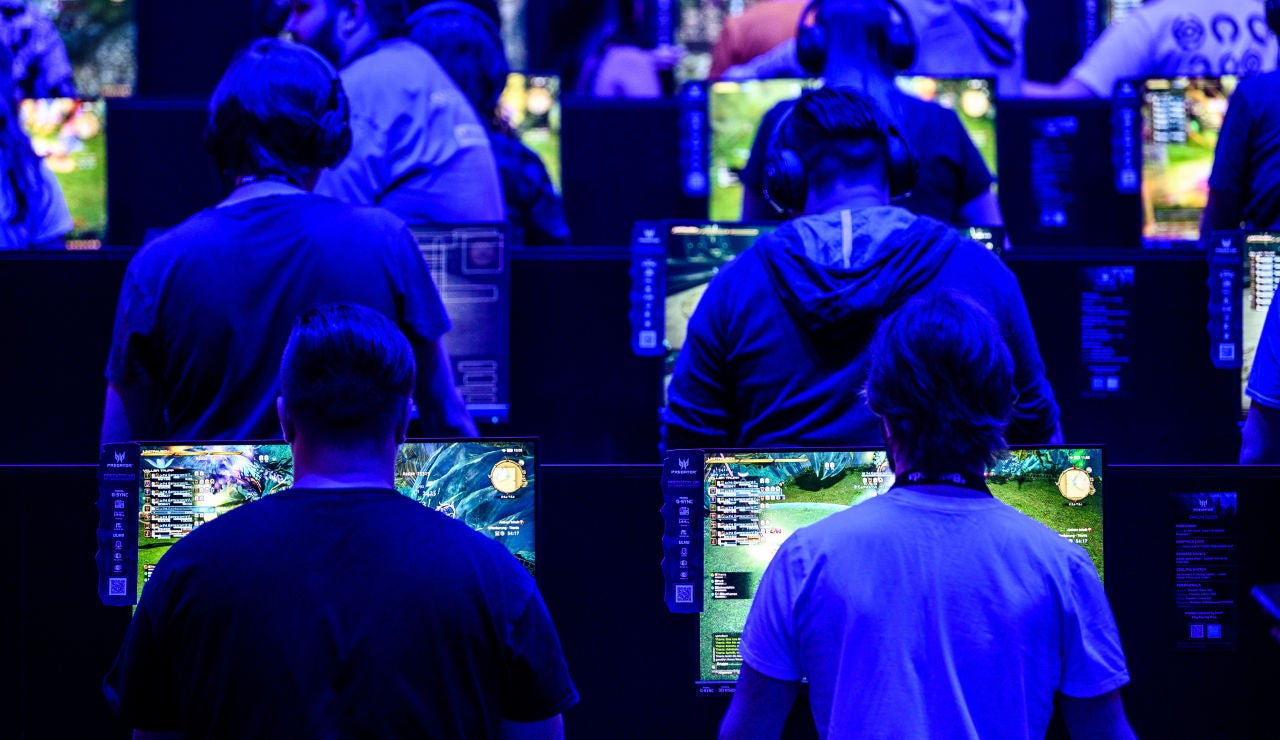 Gamescom 2020: Programa, conferencias y todas las claves