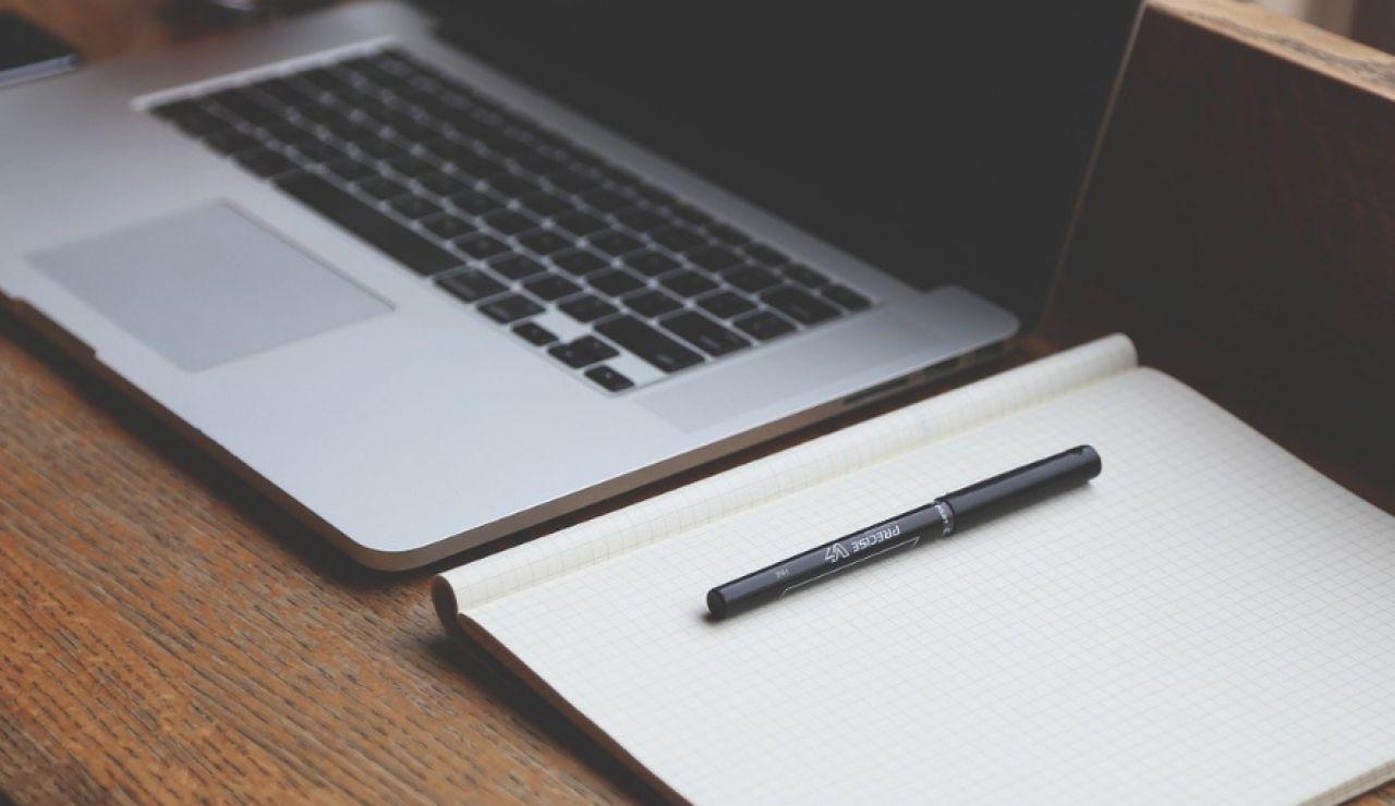 Cómo aportar la documentación necesaria a la solicitud del Ingreso Mínimo Vital