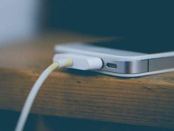 Apple tendrá que pagar 113 millones de dólares por ralentizar iPhone antiguos
