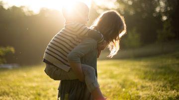 ¿Cuáles son las enfermedades más comunes de las que se contagian los niños en los colegios?