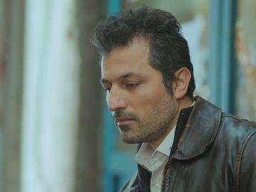 Arif se sincera ante Bahar en su emocionante despedida