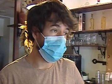 Multan a un restaurante de Valencia por repartir comida a familias vulnerables durante el confinamiento por el coronavirus