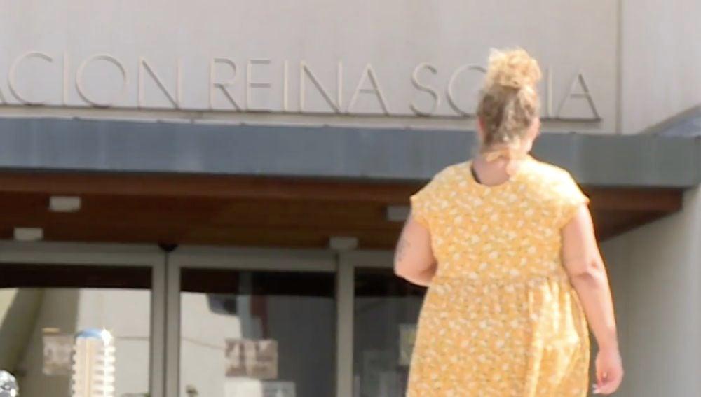Registran 18 casos positivos de coronavirus en el centro de Alzheimer Fundación Reina Sofía, en Madrid
