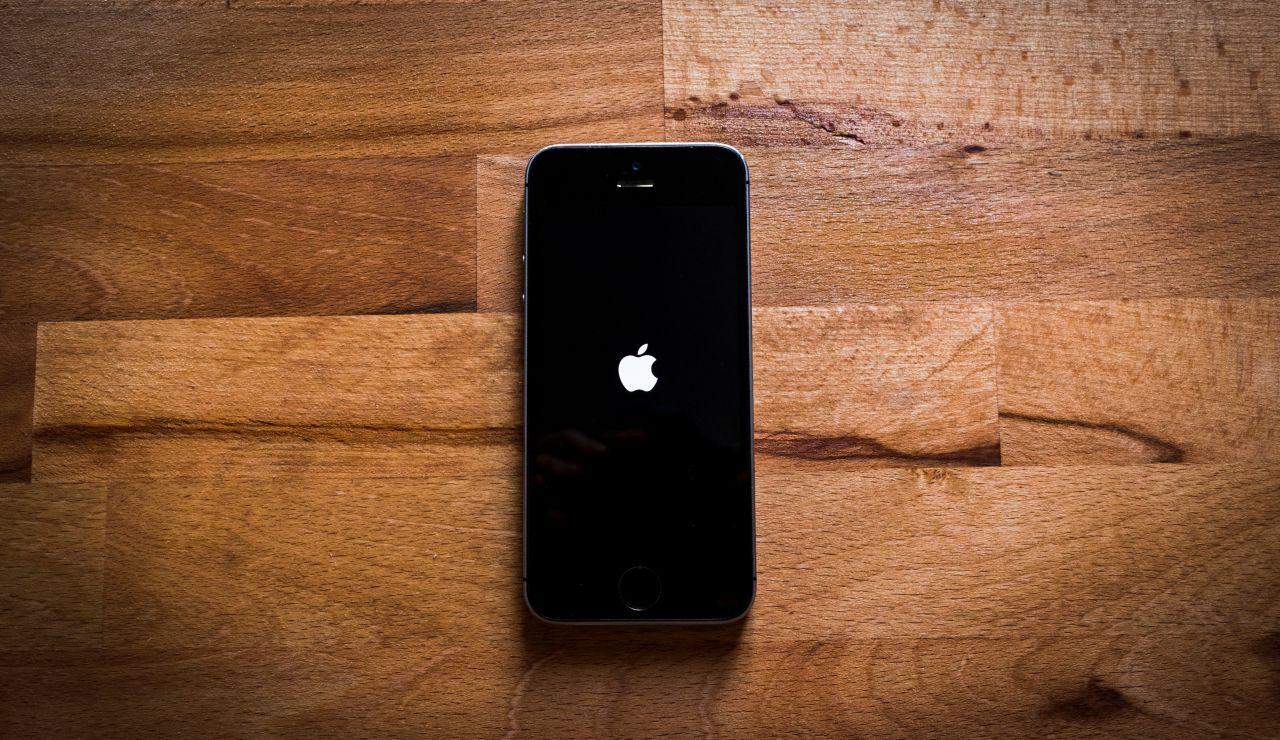 Qué se sabe del nuevo iPhone 12 de Apple: fecha de lanzamiento y novedades