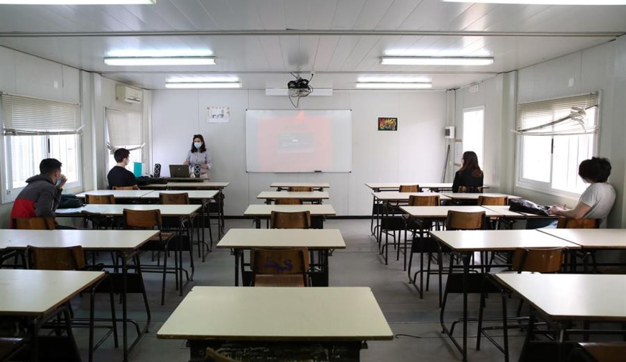 ¿Puedo solicitar una beca MEC 2020-2021 para Secundaria, Bachillerato y Universidad? Requisitos y claves