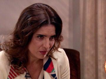 """Irene, a Guillermo: """"Armando mató a mi hijo e hizo lo mismo con tu hermana"""""""