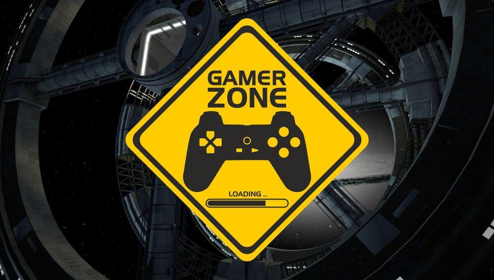Gamescom 2020: Horario y cómo ver en directo online