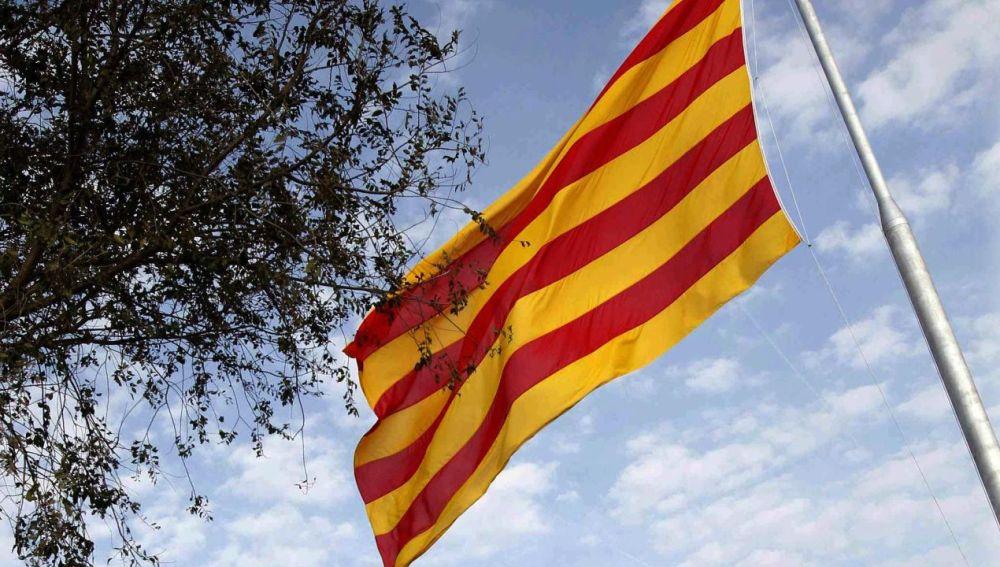 Feliç Diada 2020! 8 frases para felicitar el Día de Cataluña