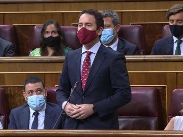 Teodoro García-Egea
