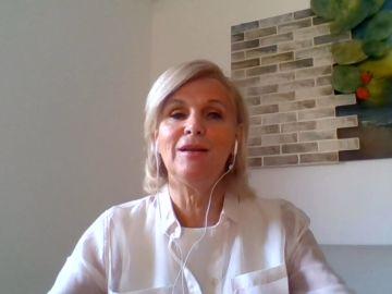 María Neira