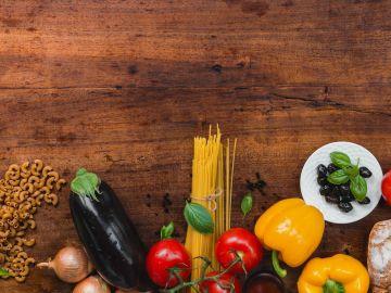 Baig cooking: Recetas de tuppers ligeros para volver al trabajo