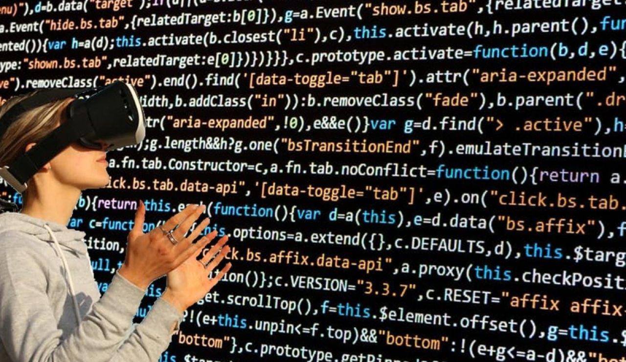 6 cosas que hacen los programadores cada día